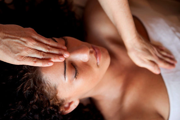 Reiki%2520Treatment_edited_edited_edited