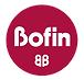 Biscuits Bofin welcome