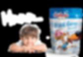 Bofin,Bofinos Packaging