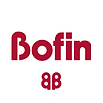 Bofin, biscuits
