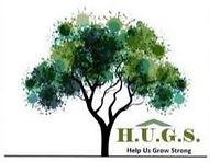 hugslogo.jpg