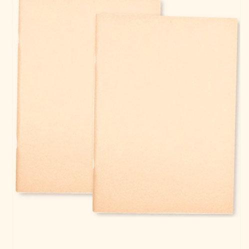 A4 Sketch Books