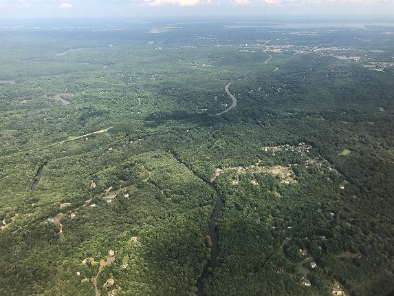 occoquan river.jpg