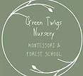 Green Twigs   Nursery_logo.webp