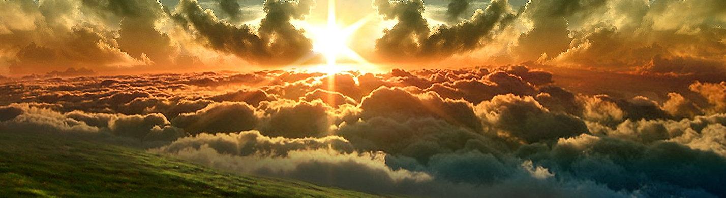 heavenly 2.jpg