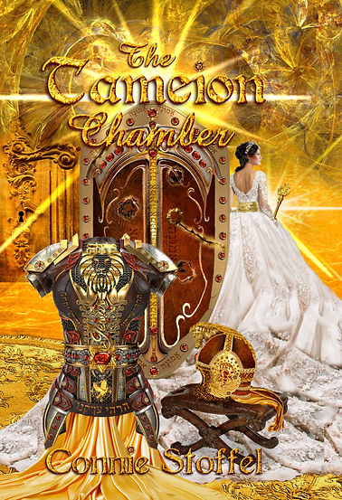The Tamieon Chamber 2.jpg