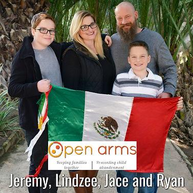 Jeremy and Lindzee Creech.jpg