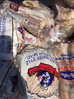 breads bundle
