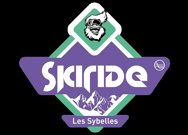 skiride_logo-01.png