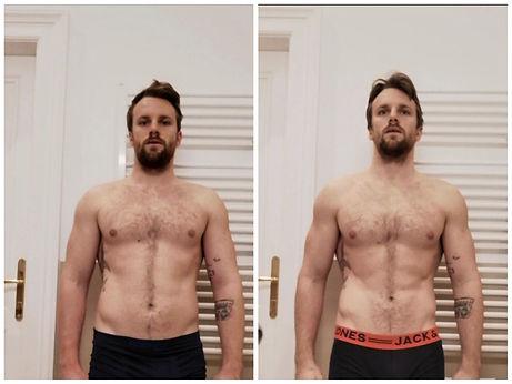 Jan Transformation 1.jpg