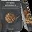 Thumbnail: Das praktische Kochbuch