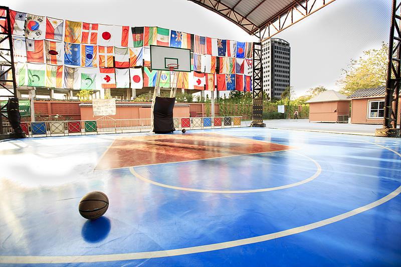 facilities-basketball_19493715091_o
