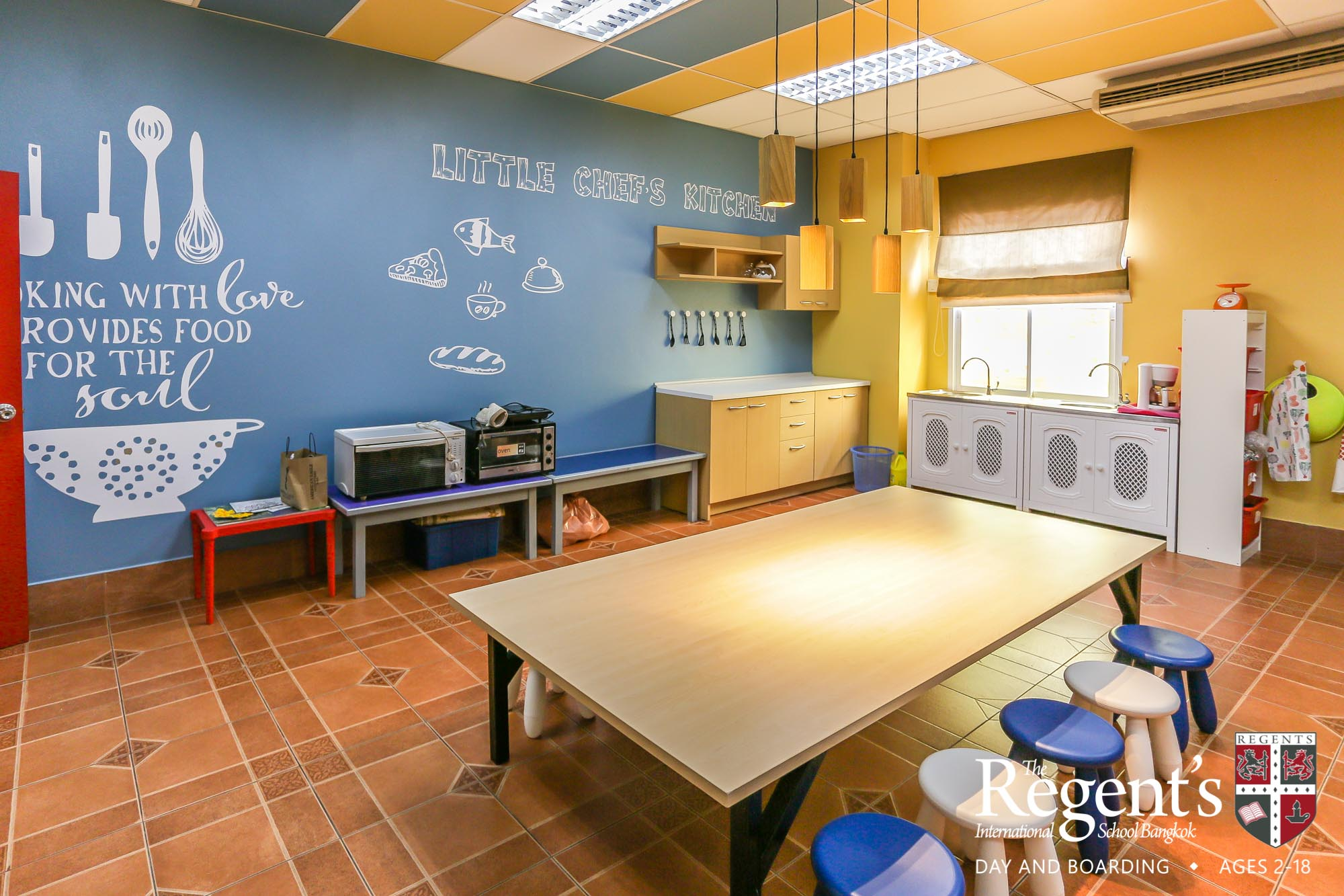 early-years-kitchen_29177383254_o
