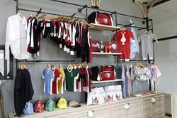 uniform-shop_29804912995_o
