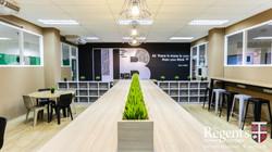 ib-lounge_29177383444_o