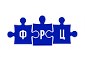 ФРЦ ТМНР.png