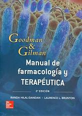 manual farmaco.jpg