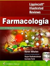 LIR Farmacologia 7.png