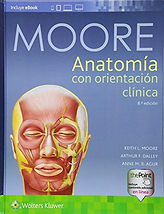 Anatomia Moore con Orientacion Clinica.j