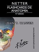 netter-flashcards-de-anatomia-4ed.jpg