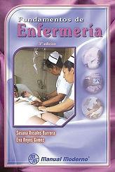 Fundamentos enfermeria Rosales Reyes.jpg