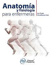 Anatomia y fisiologia para enfermeras.jp