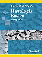 Histologia-Basica%20Junqueira%20Carneiro