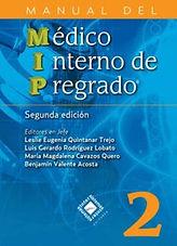 Manual medico interno pregrado.jpg