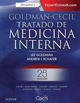 Goldman-Cecil-Tratado-de-medicina-intern