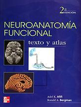 Neuroanatomai Afifi.jpg