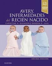 Avery Enfermedades del recien nacido.png