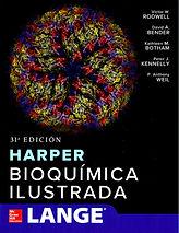Harper-Bioquimica-ilustrada-LANGE_edited