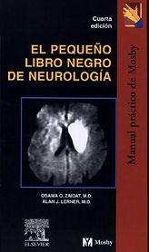 el pequeno libro de neurologia zaidat.JP