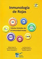 inmunologia-de-rojas_edited.jpg