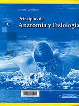 Anatomia y Fisiologia Tortora 15 Ed.jpg