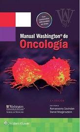 manual-washington-de-oncolog%C3%83%C2%AD