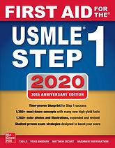 USMLE First Aid Step 1.jpg