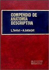 Compendio anatomia descriptiva.jpg