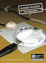 Dermatologia para el medico general.jpg
