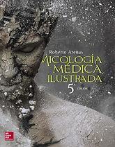 micologia medica ilustrada roberto arena