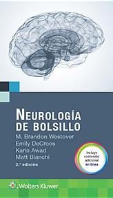 Neurologia de Bolsillo 2.png