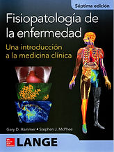 LANGE-Fisiopatologia-de-la-enfermedad_ed