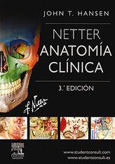 Netter Anatomia Clinica.jpg