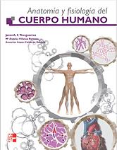 Anatomia y fisiologia Tresguerres.PNG