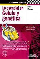 curso-crash-lo-esencial-en-celula-y-gene