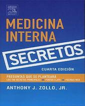 Secretos-Medicina-Interna-4ta-edici%C3%B