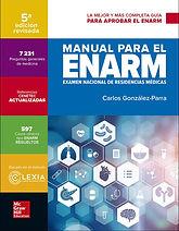 Manual ENARM.jpg