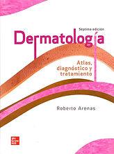 Dermatologia%20Arenas%207%20Ed_edited.jp