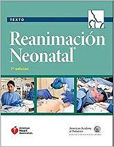 Reanimacion Neonatal.jpg