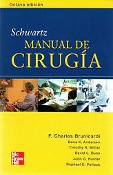 Manual cirugia Schwartz.jpg